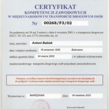 20170714144618-crtyfikat.jpg