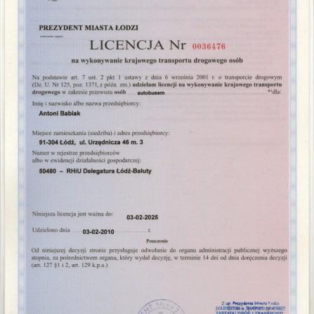 20170714144702-licencja-krajowa-001.jpg
